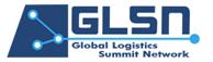 Global Logistics Summit Network
