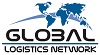 Global Logistics Network (GLN)