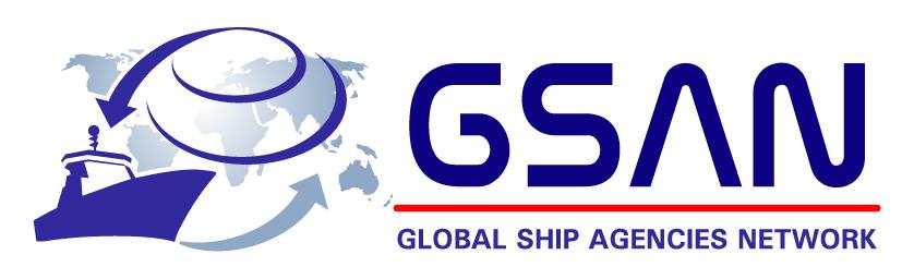 Global Ship Agencies Network (GSAN)