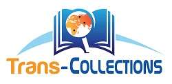 Trans-Collections.com
